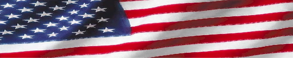 Amerikaans feest