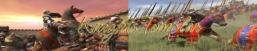 Versiering ridderfeestje