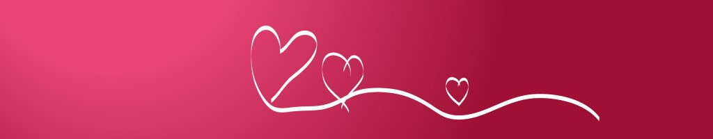 Valentijnsdag - Liefde