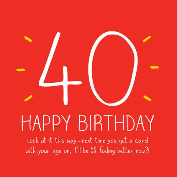 verjaardagsgedicht 40 jaar vrouw Afbeelding Verjaardag Vrouw 40   ARCHIDEV verjaardagsgedicht 40 jaar vrouw