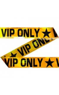 VIP Only markeerlint