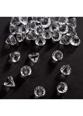 Diamanten 12 mm